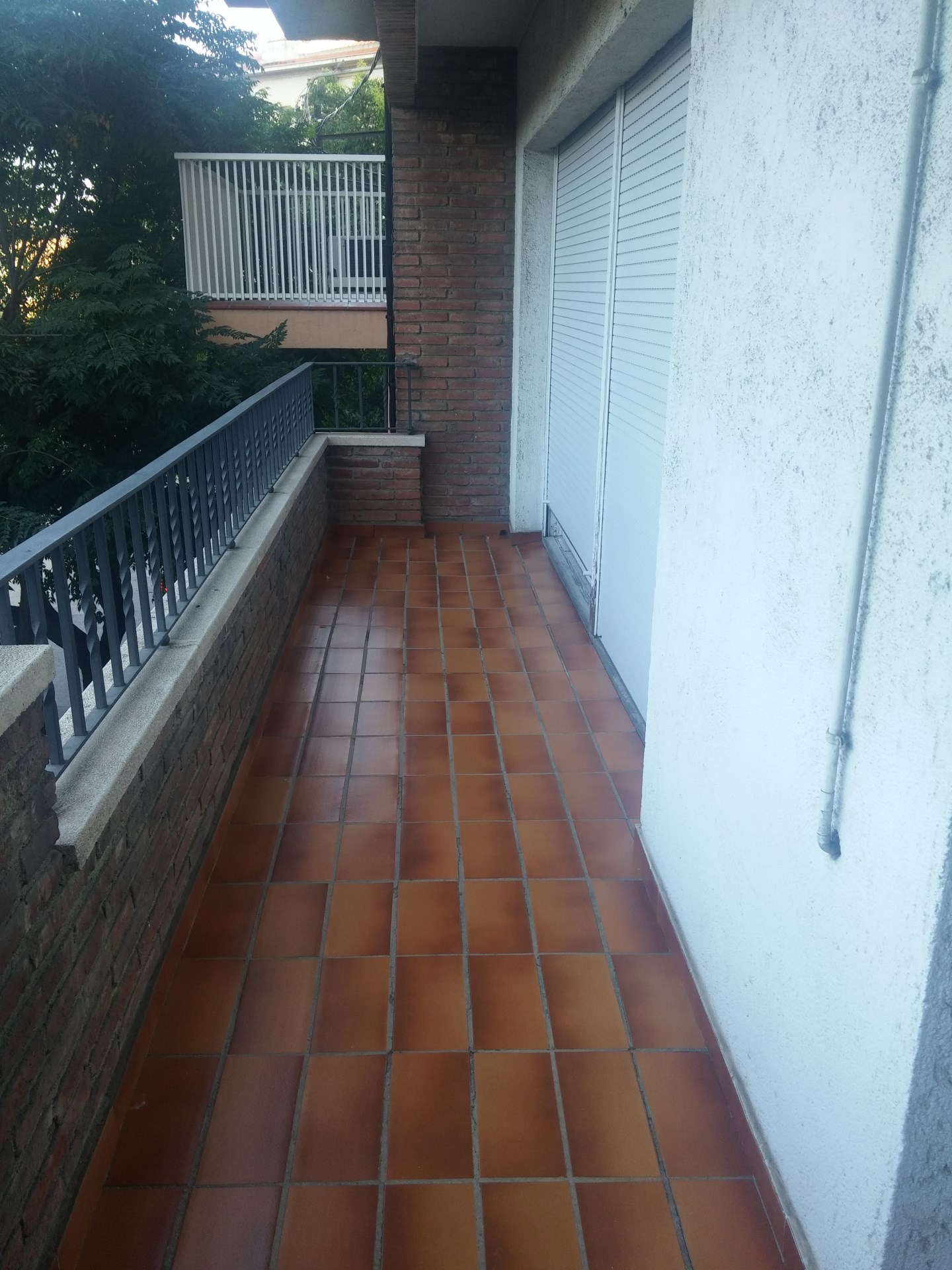 Oficina/Despatx – LLOGUER – MATARO – Ref. 5976