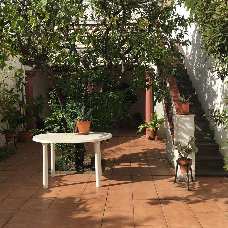 Casa Xalet – VENDA – MATARO – Ref. 6558