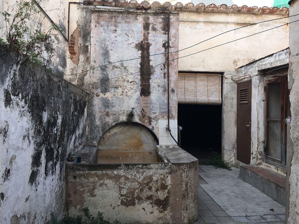 Casa Xalet – VENDA – MATARO – Ref. 6560